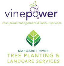Vinepower & Margaret River Tree Planting & Landcare